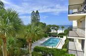 1701 Gulf Of Mexico Dr #303, Longboat Key, FL 34228