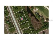13 Tee View Rd N, Rotonda West, FL 33947
