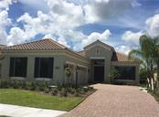 14626 Castle Park Ter, Lakewood Ranch, FL 34202