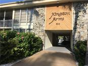 500 S Washington Dr #26a, Sarasota, FL 34236