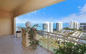 Condo for sale at 1111 Ritz Carlton Dr #1701, Sarasota, FL 34236 - MLS Number is A4173347