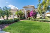 8312 Championship Ct, Lakewood Ranch, FL 34202