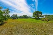 Vacant Land for sale at 41 Boots Point Rd, Terra Ceia, FL 34250 - MLS Number is A4174749