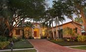 1535 Bay Point Dr, Sarasota, FL 34236