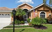 6262 Sturbridge Ct, Sarasota, FL 34238
