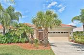 5554 Club View Ln, North Port, FL 34287