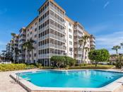 Condo for sale at 800 Benjamin Franklin Dr #104, Sarasota, FL 34236 - MLS Number is A4208704