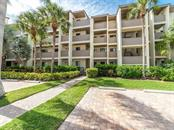 6236 Midnight Pass Rd #402, Sarasota, FL 34242