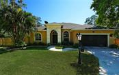 2850 Alliance Ave, Sarasota, FL 34231