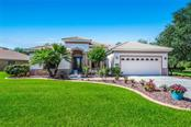 6895 Tailfeather Way, Bradenton, FL 34203