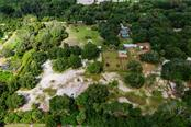 Wow! 6.4 acres. - Single Family Home for sale at 2045 Frederick Dr, Venice, FL 34292 - MLS Number is A4416740