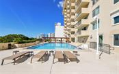Condo for sale at 101 S Gulfstream Ave #10d, Sarasota, FL 34236 - MLS Number is A4420377