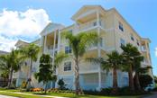 7920 34th Ave W #101, Bradenton, FL 34209