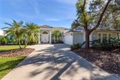 7535 Eaton Ct, University Park, FL 34201
