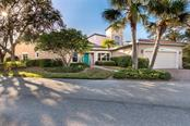5453 Eagles Point Circle #5453, Sarasota, FL 34231