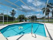Pool and Lake Views - Single Family Home for sale at 4117 Via Mirada, Sarasota, FL 34238 - MLS Number is A4438764
