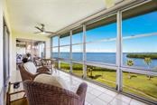 4700 Gulf Of Mexico Dr #ph3, Longboat Key, FL 34228