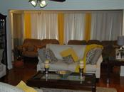 Florida Room - Villa for sale at 3008 Ringwood Mdw #5, Sarasota, FL 34235 - MLS Number is A4443322