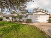 3404 45th St W, Bradenton, FL 34209