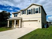 5509 Ashton Cove Ct, Sarasota, FL 34233