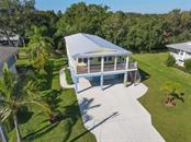 1317 50th Avenue Dr W, Palmetto, FL 34221