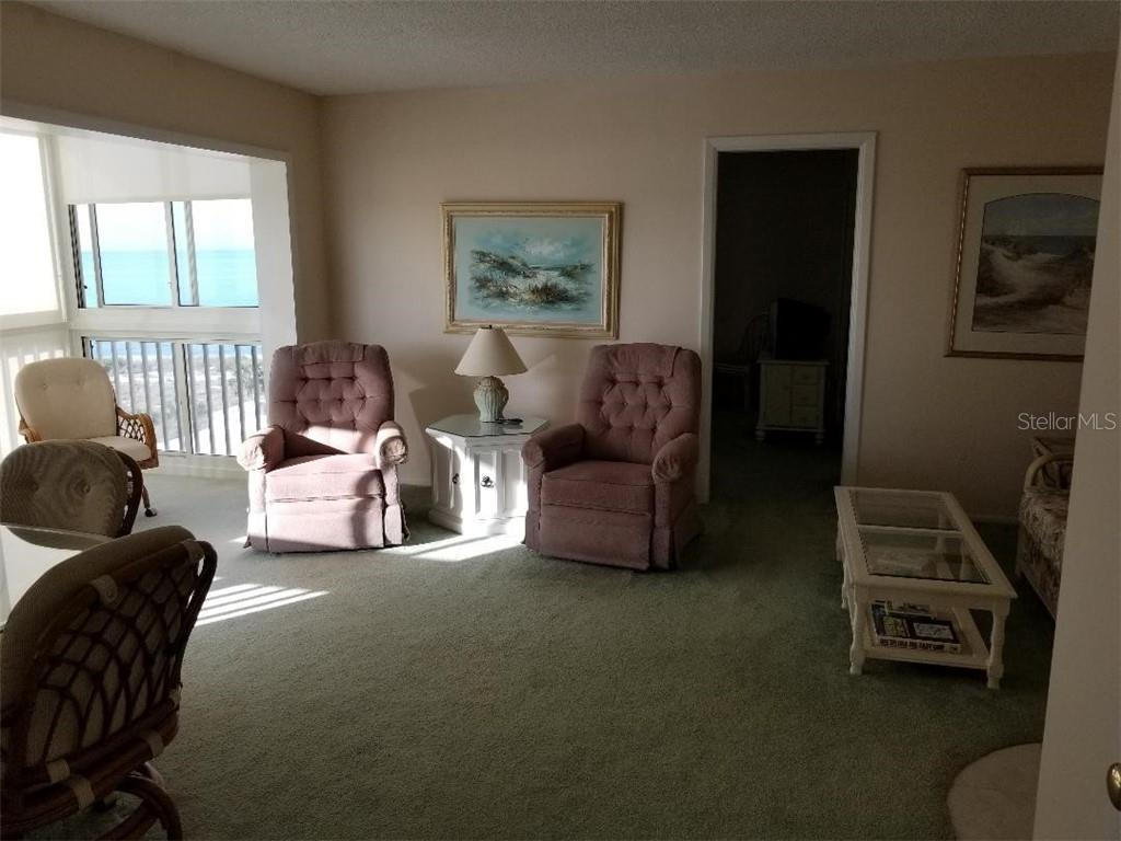 Condo for sale at 1255 Tarpon Center Dr #701, Venice, FL 34285 - MLS Number is N6103698