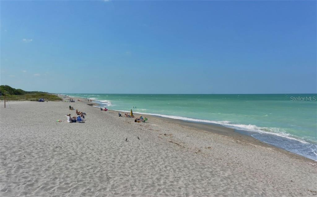 Beach - Single Family Home for sale at 227 Redwood Rd, Venice, FL 34293 - MLS Number is N6103942
