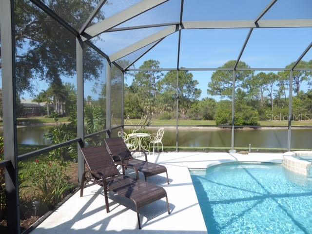 Single Family Home for sale at 937 Scherer Way, Osprey, FL 34229 - MLS Number is N6104774