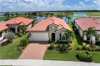 24280 Gallberry Dr, Venice, FL 34293