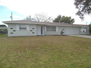 636 Michigan Dr, Venice, FL 34293